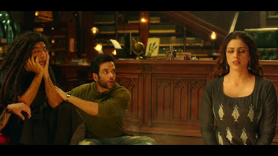 Golmaal Again Movie HD Picture