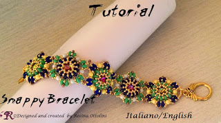https://www.etsy.com/it/listing/398249221/snappy-bracelet-tutorial-graphics-images?ref=shop_home_active_9