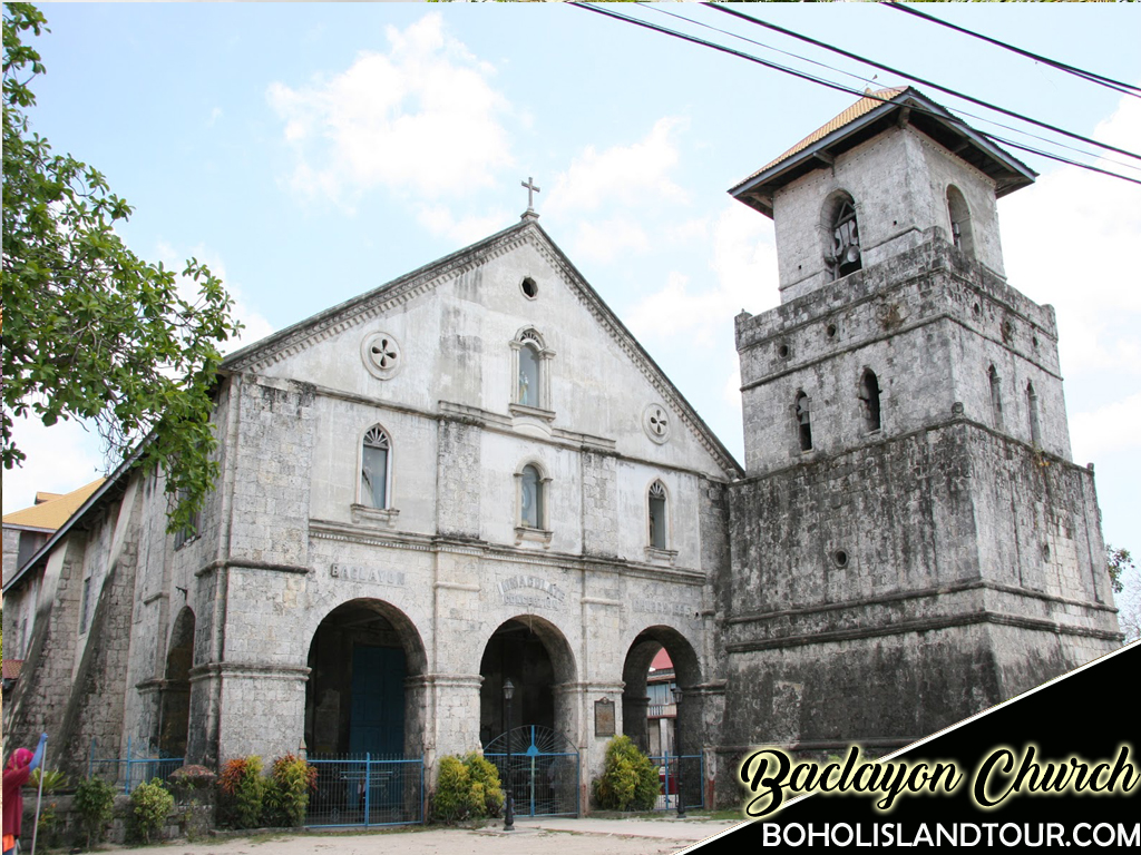 baclayon-church-bohol