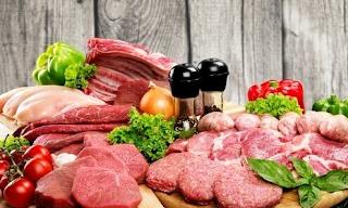 Οι Δερματολόγοι Αποκαλύπτουν: Τα 8 τρόφιμα που παρέχουν το περισσότερο κολλαγόνο για όμορφο δέρμα
