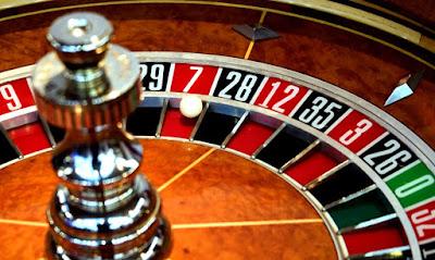 https://www.infojobs.net/gran-casino-de-la-mancha/em-i98525356515551711149711016193787804118