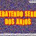 #DEBATENDOANJOS : Vamos debater até superar?!