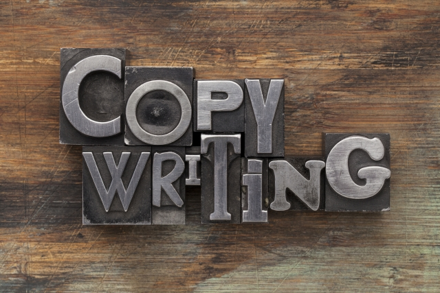 Tips for Freelance Copywriters