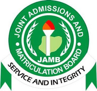 JAMB To Re-Confirm 2019 Mock And Main Exam Dates