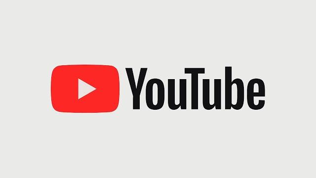 Cara Menjadi Youtuber Sukses Mulai dari Nol Subs