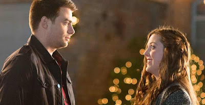 A Dogwalkers Christmas Tale.Its A Wonderful Movie Your Guide To Family And Christmas