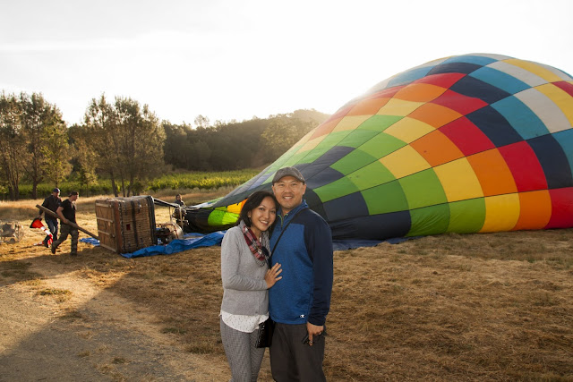 http://www.chriskiki.com/2017/07/riding-hot-air-baloon-ride-at-napa.html