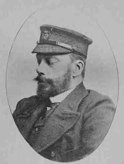 Enrico Carlo Luigi Giorgio di Borbone, Principe di Parma, Conte di Bardi)