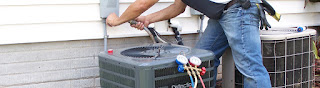 30 Reasons to Fall in Love With HVAC Again