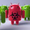 Waspada Malware Baru Ditemukan Pada Android Bisa Curi Data penting Pengguna