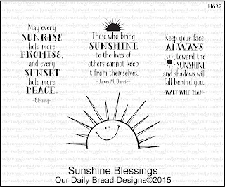 https://www.ourdailybreaddesigns.com/index.php/sunshine-blessings-h637.html
