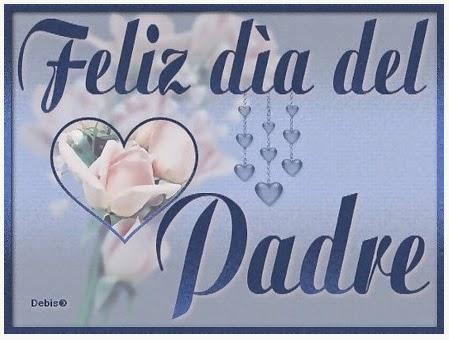 Imagenes para el dia del padre con mensajes y frases para dedicar a papa
