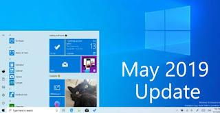 بعد اليوم ، سيتم تحديث جهاز الكمبيوتر الخاص بك إلى أحدث إصدار من الويندوز10 رغما عنك