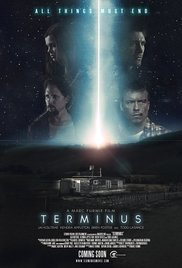 Terminus (2016)