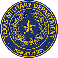Garver picked to assist Texas Military Department with hurricane damage assessments