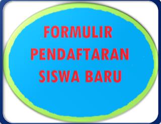 Download Contoh Formulir Pendaftaran Siswa Baru Tahun Pelajaran 2020 2021 Kherysuryawan Id