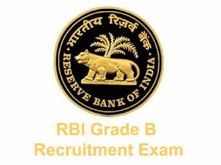 rbi grade b exam analysis