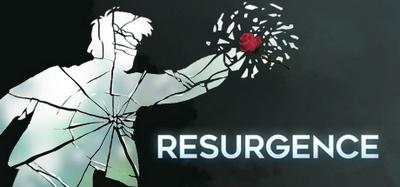 Resurgence-PLAZA
