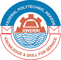 Federal Poly Nekede 2017/18 UTME Admission Screening Commence