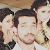 Uh Oh! What's making the Naagin trio, Arjun, Mouni & Adaa sad?!