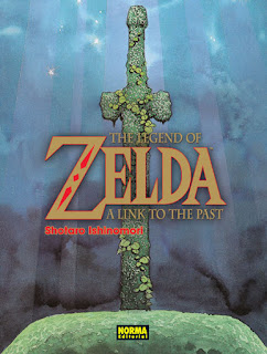 http://www.nuevavalquirias.com/the-legend-of-zelda-a-link-to-the-past-manga-comprar.html
