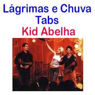 Lágrimas e Chuva Tabs Kid Abelha - How To Play Lágrimas e Chuva On Guitar Sheet Online ,Lágrimas e Chuva lyrics,Kid Abelha the beautiful people,Lágrimas e Chuva Kid Abelha lyrics,Lágrimas e Chuva original,Lágrimas e Chuva are made of this mp3 download,Kid Abelha Lágrimas e Chuva download,eurythmics Lágrimas e Chuva are made of this other recordings of this song,Kid Abelha Lágrimas e Chuva are made of this other recordings of this song,Kid Abelha wife,Kid Abelha 2018,Kid Abelha no makeup,Kid Abelha age,Kid Abelha band,Kid Abelha wiki,Kid Abelha genre,Kid Abelha dead,Lágrimas e Chuva Tabs Abdelaziz Aroui . How To Play Lágrimas e Chuva On Guitar Tabs & Sheet Online, Lágrimas e Chuva guitar tabs Abdelaziz Aroui ,Lágrimas e Chuva guitar chords Kid Abelha ,guitar notes, Lágrimas e Chuva Kid Abelha  guitar pro tabs, Lágrimas e Chuva guitar tablature, Lágrimas e Chuva  guitar chords songs, Lágrimas e Chuva Kid Abelha basic guitar chords,tablature,easy Lágrimas e Chuva Kid Abelha  guitar tabs,easy guitar songs, Lágrimas e Chuva Kid Abelha guitar sheet music,guitar songs,bass tabs,acoustic guitar chords,guitar chart,cords of guitar,tab music,guitar chords and tabs,guitar tuner,guitar sheet,guitar tabs songs,guitar song,electric guitar chords,guitar  Lágrimas e Chuva Kid Abelha  chord charts,tabs and chords  Lágrimas e Chuva Kid Abelha ,a chord guitar,easy guitar chords,guitar basics,simple guitar chords,gitara chords, Lágrimas e Chuva Kid Abelha  electric guitar tabs, Lágrimas e Chuva Kid Abelha  guitar tab music,country guitar tabs, Lágrimas e Chuva Kid Abelha  guitar riffs,guitar tab universe, Lágrimas e Chuva Kid Abelha  guitar keys, Lágrimas e Chuva Kid Abelha  printable guitar chords,guitar table,esteban guitar, Lágrimas e Chuva Kid Abelha  all guitar chords,guitar notes for songs, Lágrimas e Chuva Kid Abelha  guitar chords online,music tablature, Lágrimas e Chuva Kid Abelha  acoustic guitar,all chords,guitar fingers, Lágrimas e Chuva Kid Abelha guitar chords tabs, Lágri
