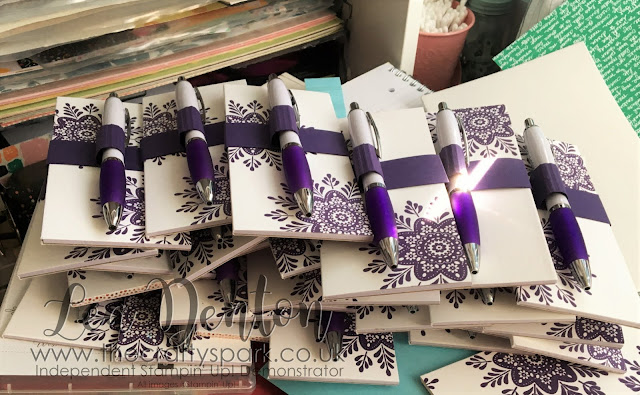 stampin-up-demonstrator-lea-denton-frosted-medallions-elegant-eggplant-catalogue-gift