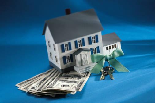 Home Buyers Advisors