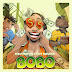 Download Mp3: Mayorkun Ft Davido – Bobo