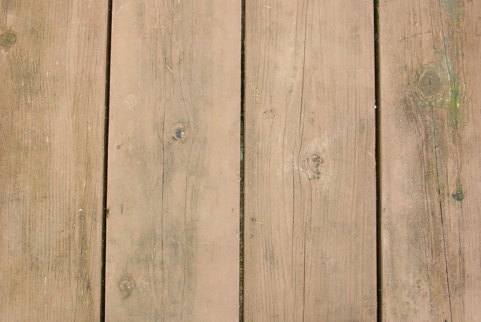 Houten achtergronden hd wallpapers - Wallpaper holz ...