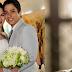 Judy Ann Santos, Ryan Agoncillo Son Trends in Social Media