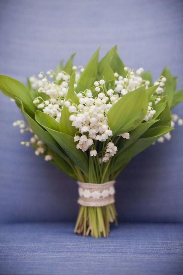 The Twisted Tulip Blog Denver Florists wedding bouquets