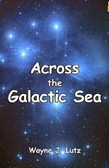 http://www.amazon.com/Across-Galactic-Sea-Wayne-Lutz-ebook/dp/B00AR6AOLC