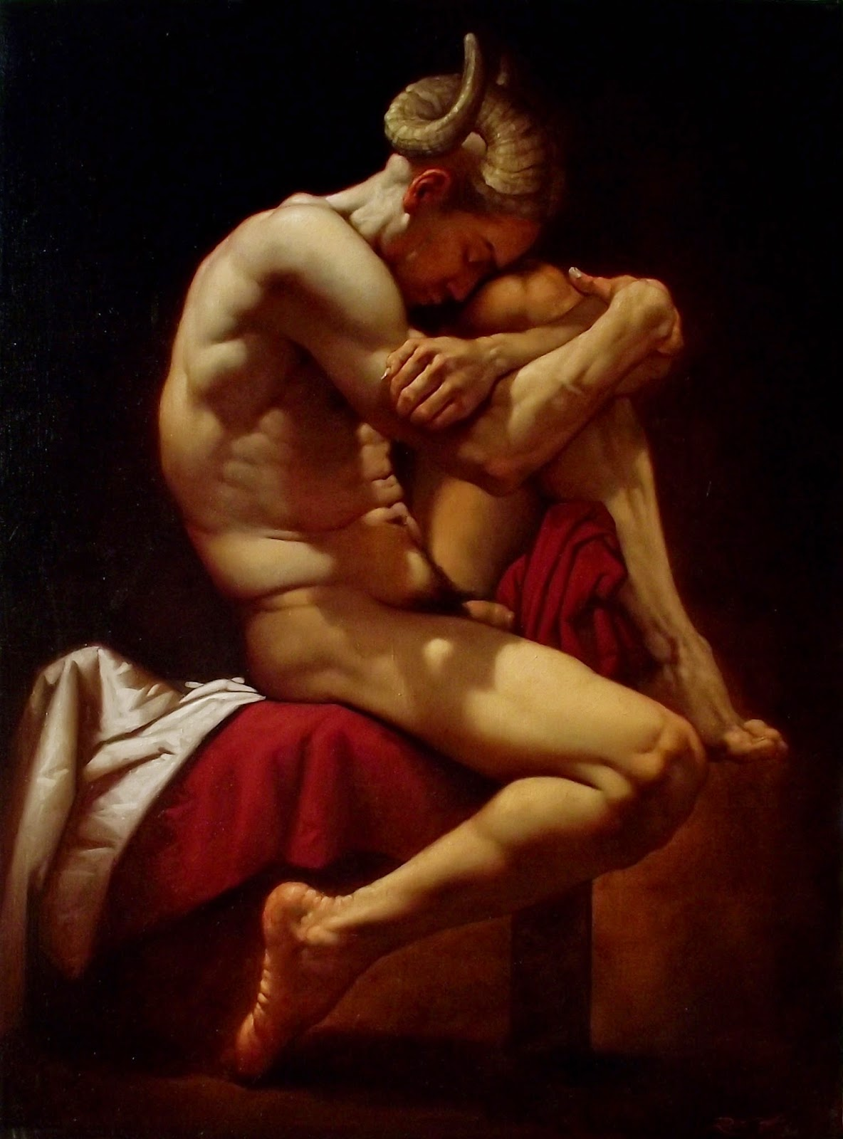 Erotic detailed stories-9322