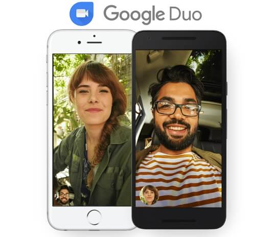 Reasons You Should Be Using the Google Duo Video Calling App
