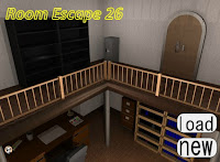 Room Escape 26