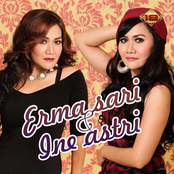 Erma Sari - Kuraba Raba (feat. Ine Astri)