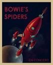 Bowie Spyder's