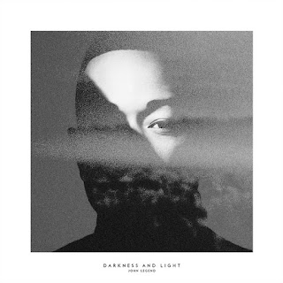 John Legend - Darkness and Light (2016) - Album Download, Itunes Cover, Official Cover, Album CD Cover Art, Tracklist