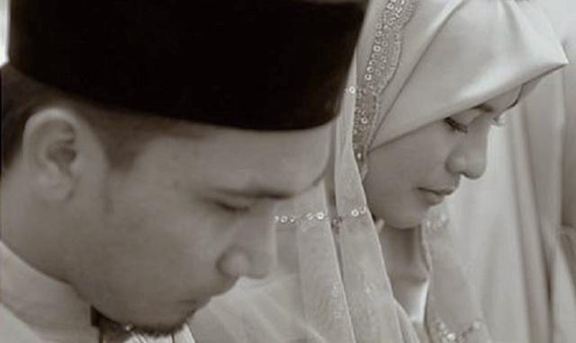 Hukum Menikah Tanpa Restu Dari Orang Tua Pihak Perempuan