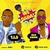 Audio | Tid ft Rich Mavoko – We Dada | Mp3