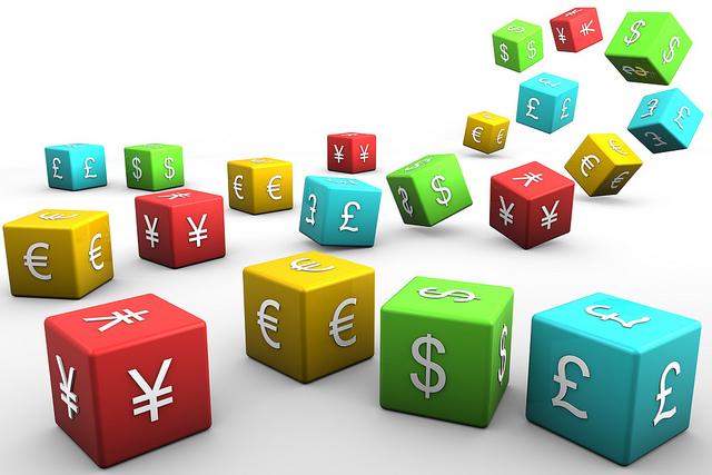 ¿Es mejor invertir en bolsa o en forex?