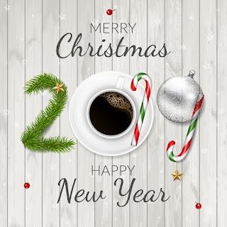 صور الكريسماس 2019 اجمل تهنئة عيد الميلاد Merry christmas
