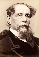 Dickens, 1867