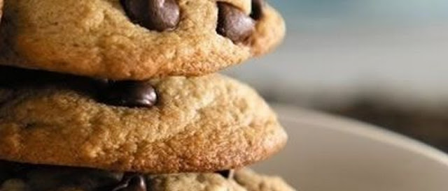 diabetic oatmeal chocolate chip cookies recipe