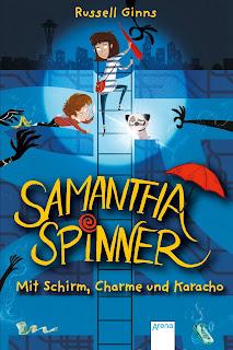 https://www.arena-verlag.de/artikel/samantha-spinner-1-mit-schirm-charme-und-karacho-978-3-401-60485-5
