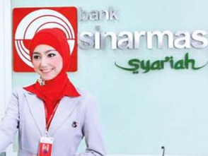 Lowongan Kerja Bank Sinarmas Syariah