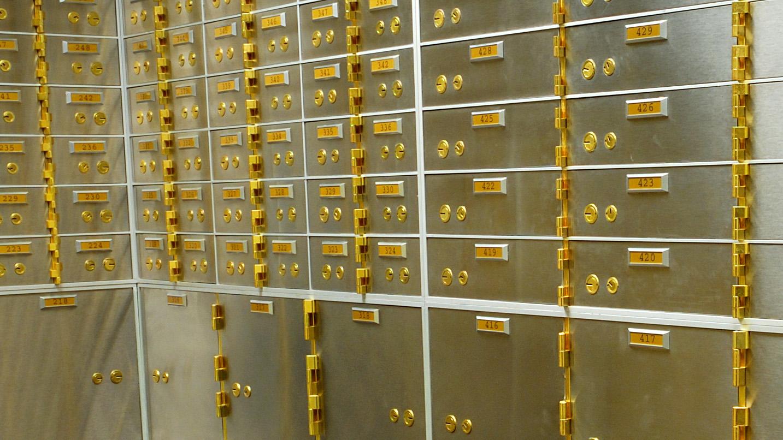 Картинки по запросу швейцарські банки