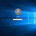 Cara Mengganti Background Login Screen Windows 10