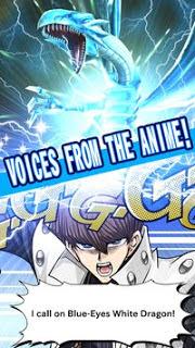 Yu-Gi-Oh! Duel Links Mod APK-3